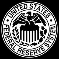 Federal Reserve, Stig Björne Analys