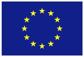 EU stig björne