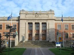Göteborgs universitet2 stig björn.jpg
