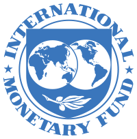 IMF, Stig Björne