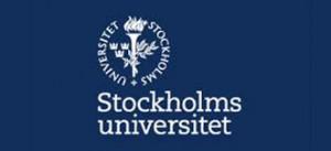 Stockholms Universitet2 stig björn.jpg
