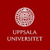 Uppsala-universitet-stig-björn