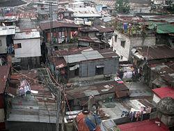 urbanisering, stig björne