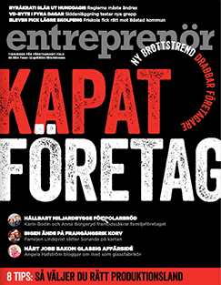 Entreprenor-mars-april-2014